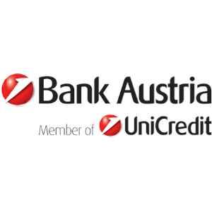 logo-bank-of-austria