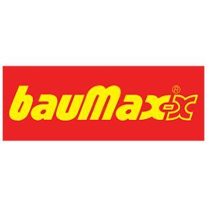 logo-baumaxx