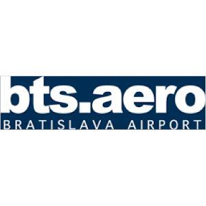 logo-bts-aero