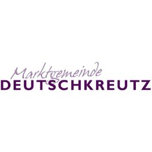 logo-gemeinde-deutschkreutz