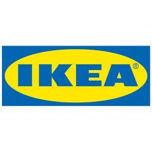logo-ikea-q