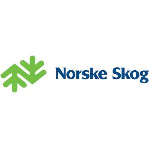 logo-norske-skog