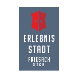 logo-erlebnisstadt-friesach