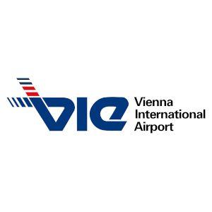 logo-vienna-airport