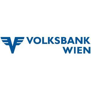 logo-volksbank-wien