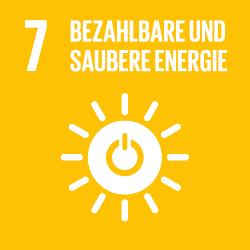 Logo: Klimaziel-07-bezahlbare-saubere-Energie