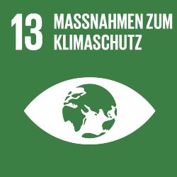 logo: Klimaziel 13_Massnahmen_zum_Klimaschutz